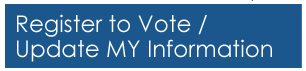 Voter Registration Online Resource